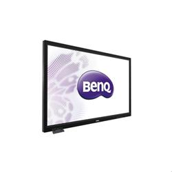 Monitor LFD BenQ - Rp790