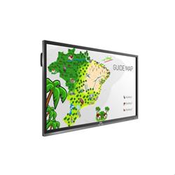 Monitor LFD BenQ - Rp750