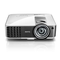 Videoproiettore BenQ - Mx819st
