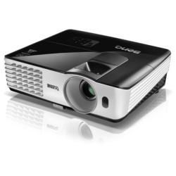 Vidéoprojecteur BenQ TH682ST - Projecteur DLP - 3D - 3000 ANSI lumens - 1920 x 1080 - 16:9 - HD 1080p