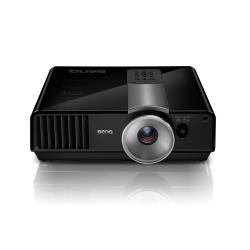 Vidéoprojecteur BenQ SU964 - Projecteur DLP - 3D - 6500 ANSI lumens - WUXGA (1920 x 1200) - 16:10 - HD 1080p