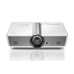 Videoproiettore BenQ - Sx920