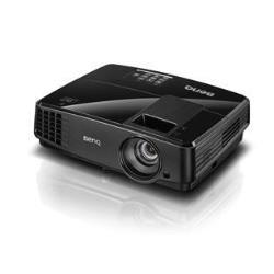 Videoproiettore Mx507 - benq - monclick.it