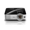 Vid�oprojecteur BenQ - BenQ MX631ST - Projecteur DLP -...