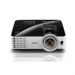 Videoproiettore BenQ - Mx631st