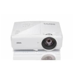 Vidéoprojecteur BenQ MH684 - Projecteur DLP - 3D - 3500 ANSI lumens - 1920 x 1080 - 16:9 - HD 1080p