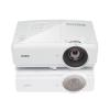 Videoproiettore BenQ - Mh741