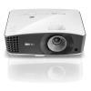Videoproiettore BenQ - Mw705