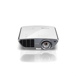 Videoproiettore BenQ - W3000