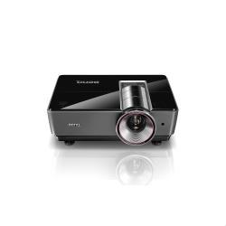 Vidéoprojecteur BenQ SX930 - Projecteur DLP - 3D - 7000 ANSI lumens - XGA (1024 x 768) - 4:3