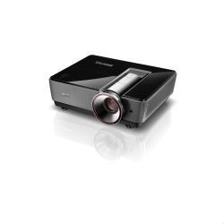 Vid�oprojecteur BenQ SU931 - Projecteur DLP - 3D - 6000 ANSI lumens - WUXGA (1920 x 1200) - 16:10 - HD 1080p