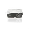 Videoproiettore BenQ - Th670