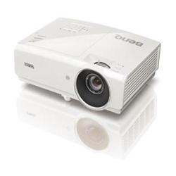 Videoproiettore BenQ - Mu686