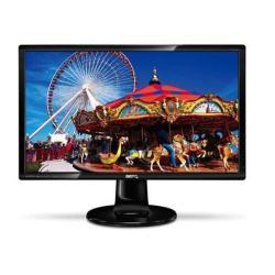 Monitor LED BenQ - Gl2460hm