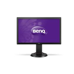 Monitor LED BenQ - Rl2460ht