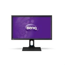 Monitor LED BenQ - Bl2711u
