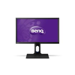 Foto Monitor LED Bl2420u BenQ