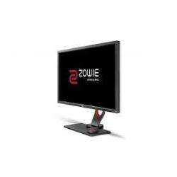 �cran LED Zowie XL Series XL2730 - 3D �cran LED - 27