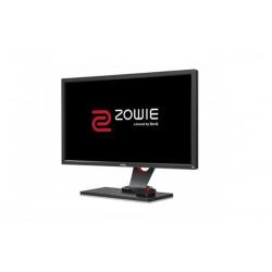 �cran LED Zowie XL Series XL2430 - 3D �cran LED - 24
