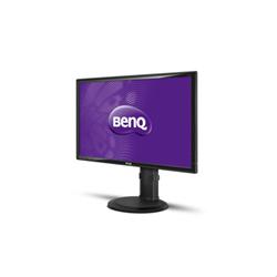 Monitor LED BenQ - Gw2765he
