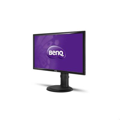 BenQ - GW2765HE
