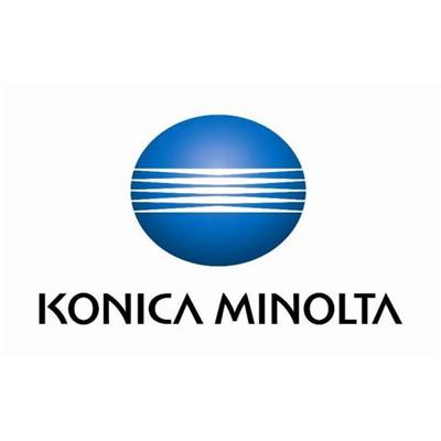 Konica Minolta - TONER NERO PAGEPRO 1400W(2K)SINGOLO
