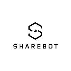 Toner Sharebot - 9pl75bei