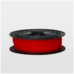 Sharebot - Rouge - 750 g - filament PLA (3D)