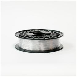 Sharebot - Transparent - 750 g - filament PLA (3D)
