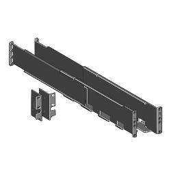 Eaton - 9rk eaton rack kit 9px/9sx