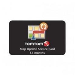 Card Tom Tom - 9sda_001_01