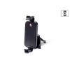 Alimentation Tom Tom - TomTom Air Vent Phone Mount -...
