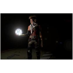 Videogioco Microsoft - Recore Xbox one