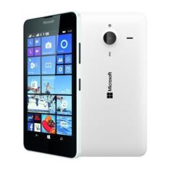 Smartphone Microsoft Lumia 640 XL LTE Dual Sim - Smartphone - double SIM - 4G LTE - 8 Go - microSDXC slot - GSM - 5.7
