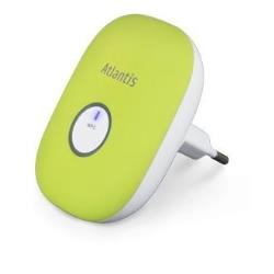 Access point Atlantis Land - A02-ap5-w300ng
