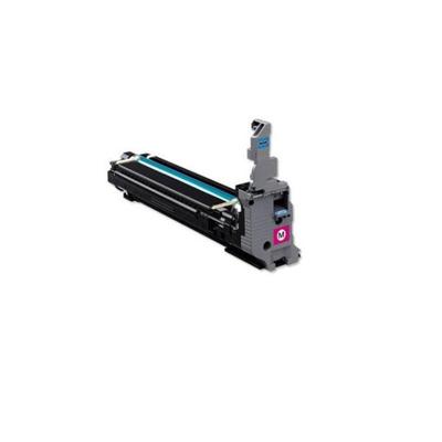Konica Minolta - PR.UNIT MAGENTA MC5550/5570(30K)SIN