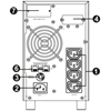 A03-OP2301 - dettaglio 4