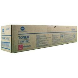 Toner Konica Minolta - Toner kon biz pro c6500 ton