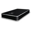 Bo�tier pour disque dur externe Atlantis Land - Atlantis Land Linea...