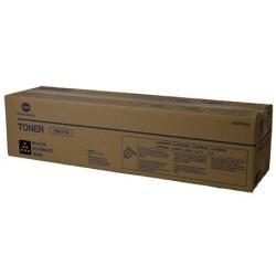 Toner Konica Minolta - Toner bizhub c550 ton bk