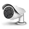 Telecamera per videosorveglianza Atlantis Land - A09-ahd-820bv