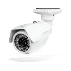 Telecamera per videosorveglianza Atlantis Land - A09-tt700-40-w