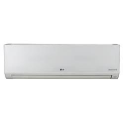 Climatisateur fixe LG Art Cool A09RK - Unité d'intérieur de type fractionné - 6.2 EER - miroir