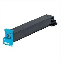 Toner Konica Minolta - Toner bizhub c5501 ton c