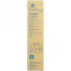 Toner Konica Minolta - Toner bizhub c500 ton cy