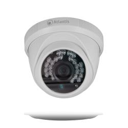 Telecamera per videosorveglianza Atlantis Land - A11-510a-d