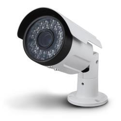 Telecamera per videosorveglianza Atlantis Land - A11-820a-bp