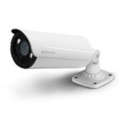 Telecamera per videosorveglianza Atlantis Land - A11-905a-bpvm