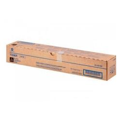 Toner Konica Minolta - Toner bizhub c360 ton bk
