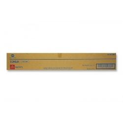 Toner Konica Minolta - Toner bizhub c220 ton ma